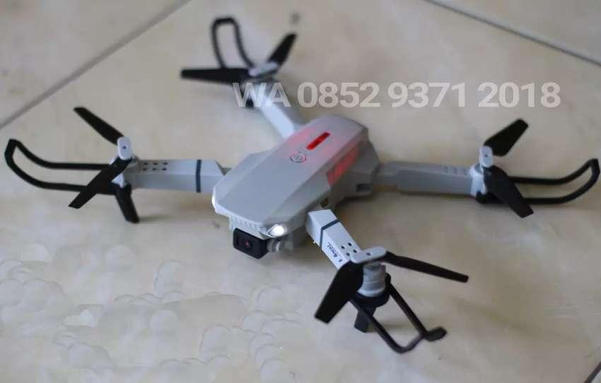 Ready Stok Drone BARU (Berbagai Tipe)