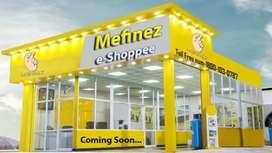 Mefinez private limited