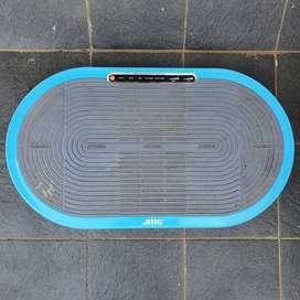 Alat Fitness JMG Jogging Walking Running Cardio