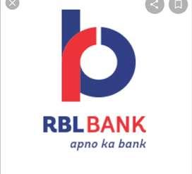 RBL BANK limited
