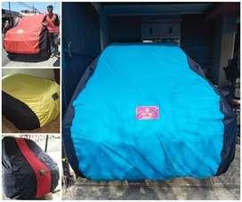 Jual selimut mobil,cover mobil 21 bahan halus bandung