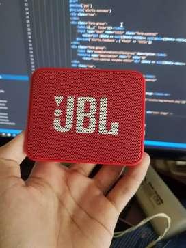 speaker bluetooth jbl oem