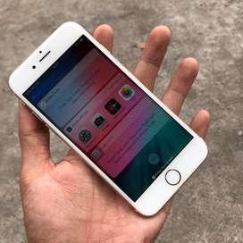 Iphone 6 16 Gb Gold IBox