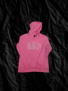 Hoodie GAP for Women