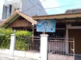 Rumah Semarang Timur Barito Murah