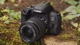 Camera ( Free Shoot )