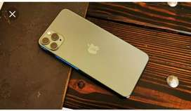 New week offer on Apple iPhone interesting models is there just call