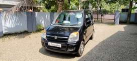 2009 December wagon r lxi for sale