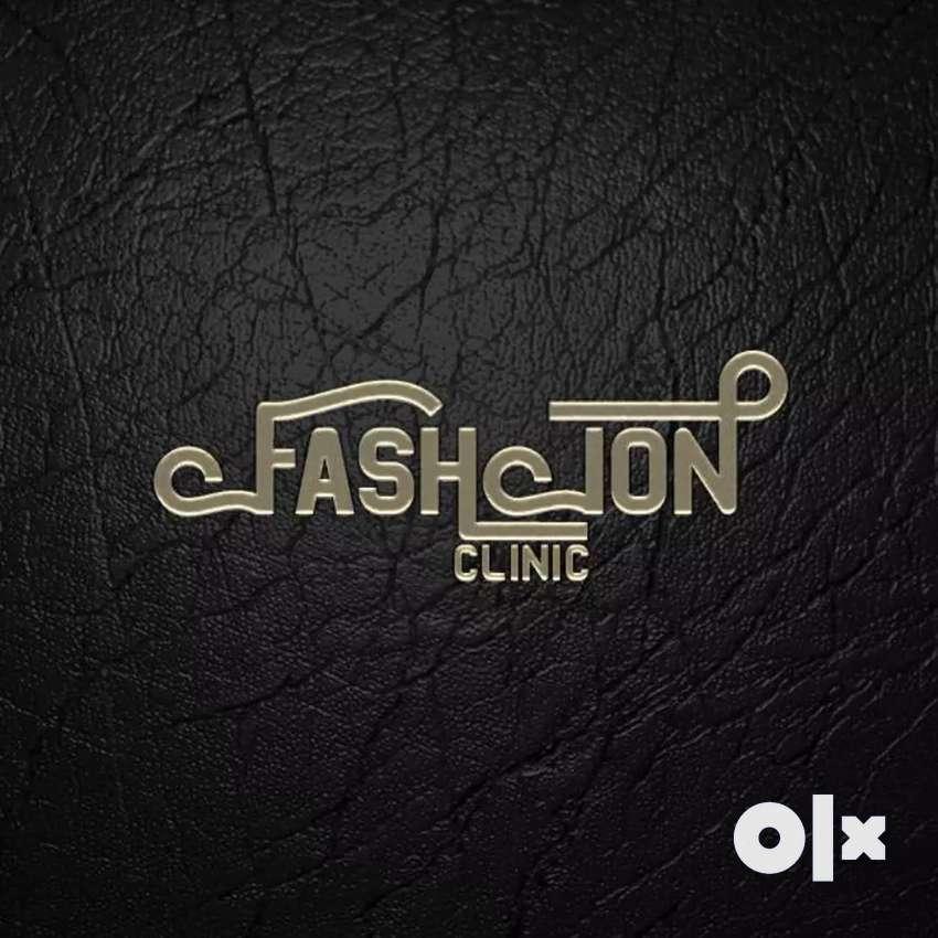 Fashion clinic 0