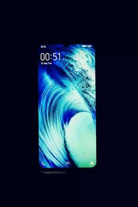 Vivo S1 (2 months Old) For Sale New Condition