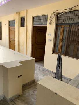 Flat for rent 3bhk