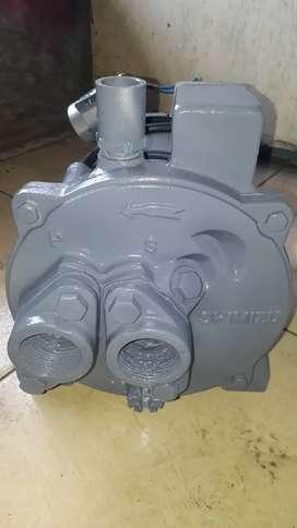 Pompa air shimizu 250bit (modifikasi)