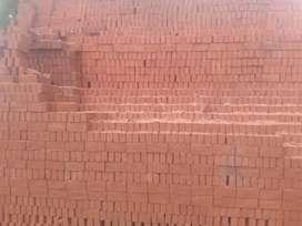 Palakadan Soil bricks @high quality and  sale at low cost.all kerela.