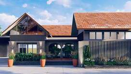 5 cent 4 bed room luxury home build with your needs
