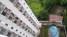 Sewa Apartrmen Harian Transit Murah Nyaman Kota Bogor
