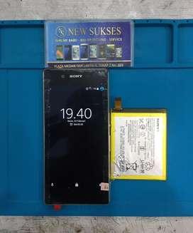 Sony Z3 Plus Baterai . NewSuksesService
