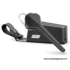 PLANTRONICS VOYAGER 3240 WITH CHARGING CASE