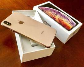 Models all iphone 256gb 4gb ram with bill box  Apple models available