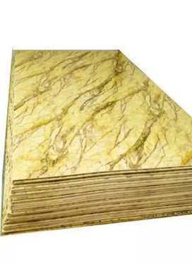 Polymarble Sheets