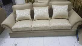 New Sofa Set 7 Seater for Sale