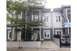 Rumah komplek Grand Menteng Indah (Wiraland) type Yoho luas tanah 6x19