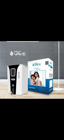 All. Aqua fresh RO water purifier new letest models available