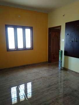 House for sale 42 lakhs in TNAU Nagar Rajakambeeram madurai