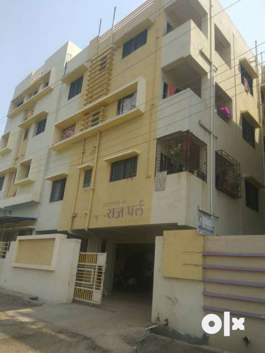 1bhk Flat For Rent 0
