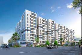 VMRDA and RERA approved Project Gated Community 2BHK Flats on Here.