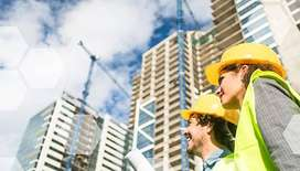 Site Supervisor urgently required