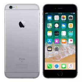 Iphone 6s plus 16 gb new condition