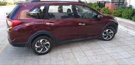 New Honda BRV SUV car for sale