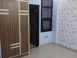 3 bgk jda approved flat