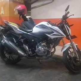Dijual Honda CB 150R