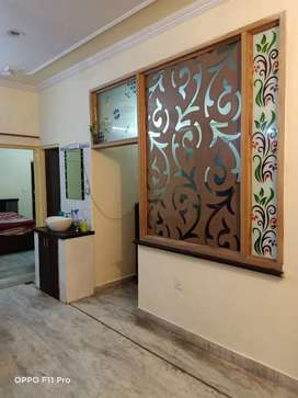 Urgent sale 2 bhk flat Shelby hospital chitrkoot Vaishali Nagar