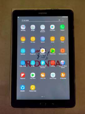 Tablet Samsung Prudential Tab A6 With S Pen 10 inch Lengkap