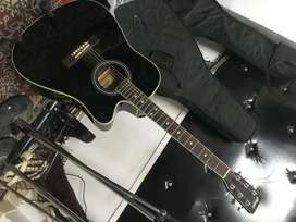 Hertz Guitar