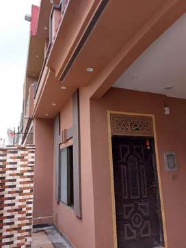 5 marla indipendent single story home for Rent Lahore Garden