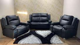 Sofa moxe super empuk