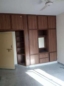 G11/3 Housing Foundation C type flat For Sale First floor