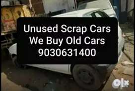 Nonused/Scrap/Cars/We/Buy/All/Scrap/Cars
