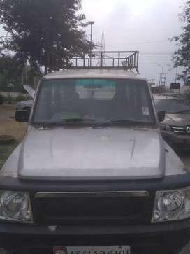Tata Sumo Victa 2002 Diesel 186542 Km Driven