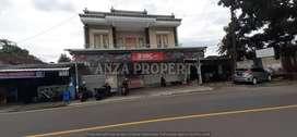 Dijual Rumah 150 Meter dari Pasar Pakem
