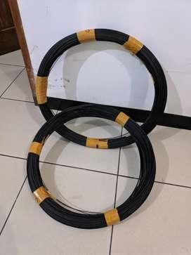 Kabel dropcore FO fiber optic 200m