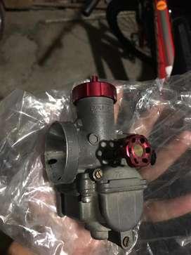 Karburator PE 28 POMA Copotan KLX