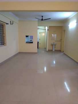Spacious 3Bhk Flat For Lease In Horamavu