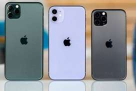 iphone 11pro max unlocked available in emi