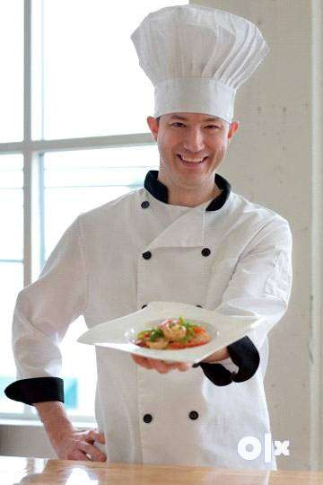 Hiring for Indian/Continental/South India Cook Salary – 18000 to 35000 0