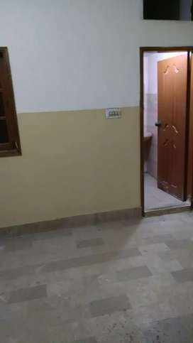 3 bed lounge for rent near Stargate Karachi