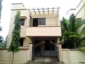 Luxury Villas For Sale at Poonamallee